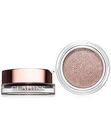 Clarins Ombre Iridescent Cream-to-Powder Eye Shadow