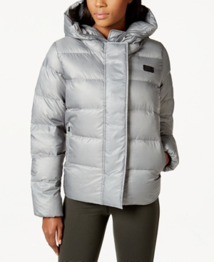 f04358ff7a4e UPC 885179183927 - Nike Uptown 550 Hooded Down Women s athletic ...