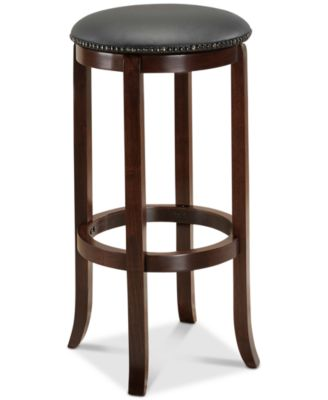 Princess Counter Height Stool, Direct Ships for $9.95!