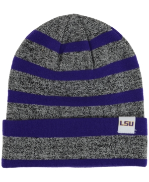 Top of the World Lsu Tigers Celsius Knit Hat