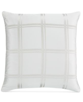 Hotel Collection Radiant European Sham, Only at Macy's