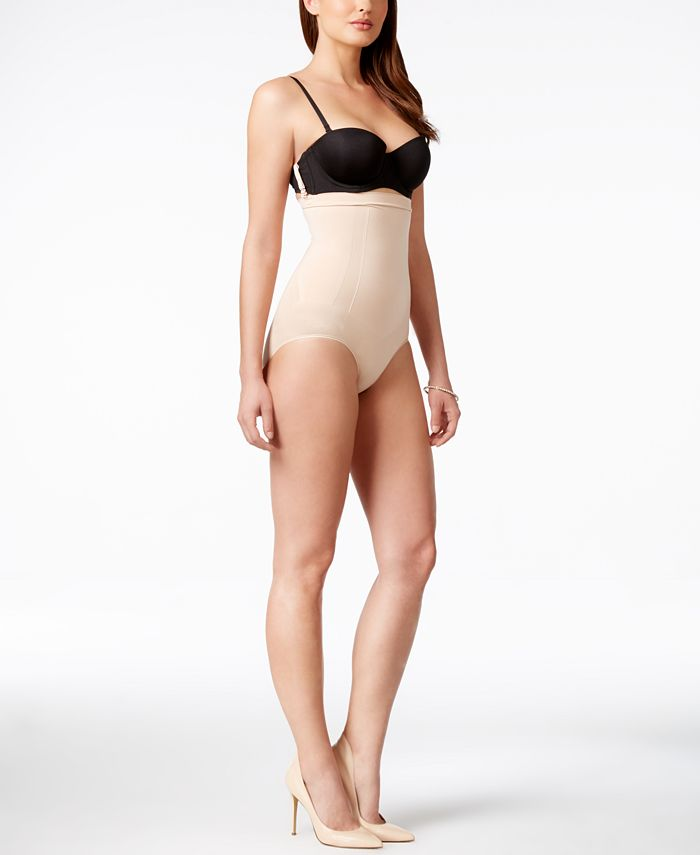 SPANX - OnCore High-Waisted Brief SS1815