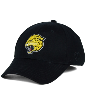Top of the World Iupui Jaguars Dp Vintage Mesh Snapback Cap plus size,  plus size fashion plus size appare