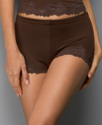 Flexees Boyshort, Shapewear Chic
