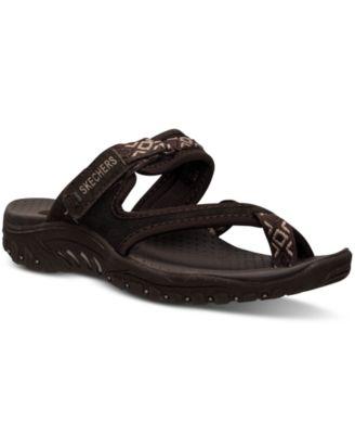 Reggae - Trailway Sport Sandals