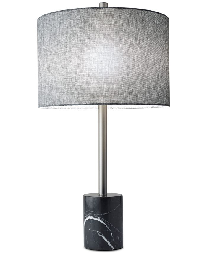 Adesso - Blythe Table Lamp
