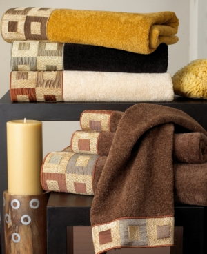 "Avanti ""Precision"" Hand Towel, 16x28"""