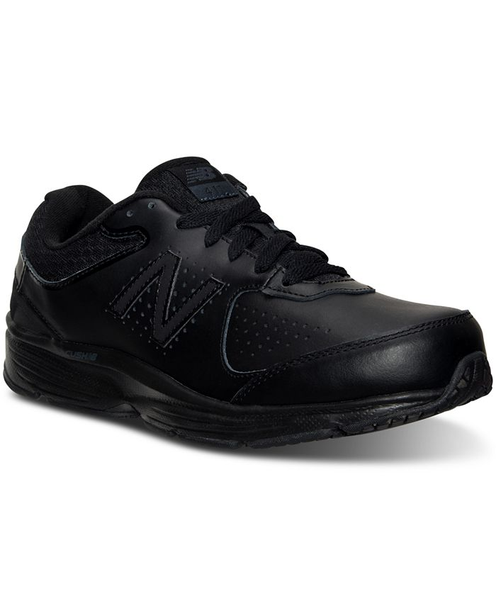 New Balance - Men's 411 Wide Width Training Sneakers from Finish Line