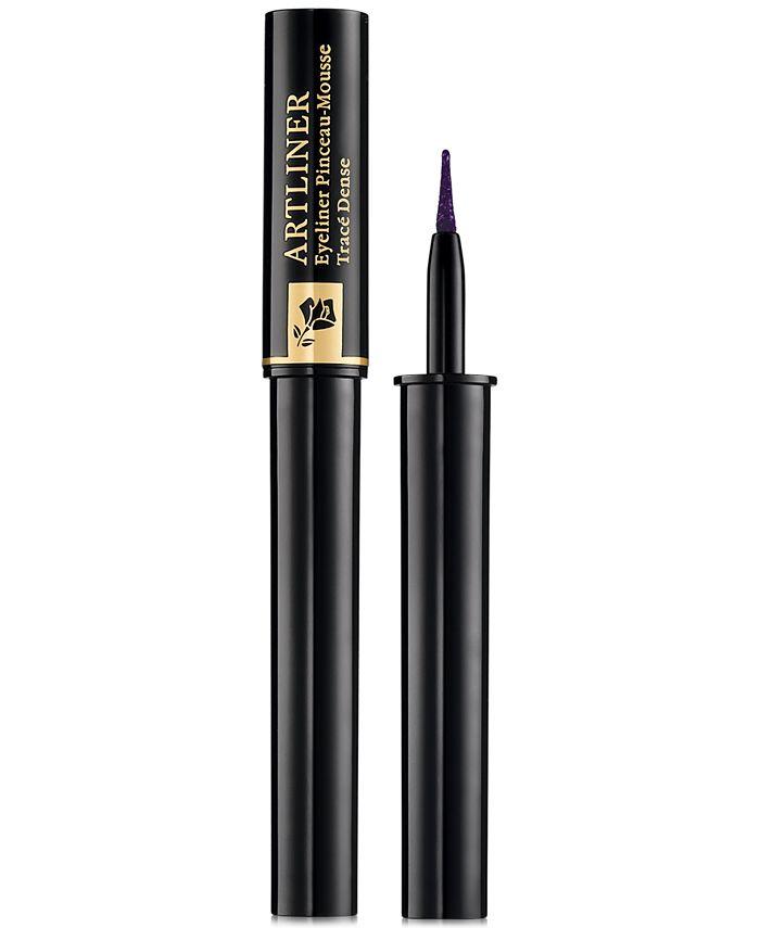 Lancôme - Artliner Liquid Eyeliner