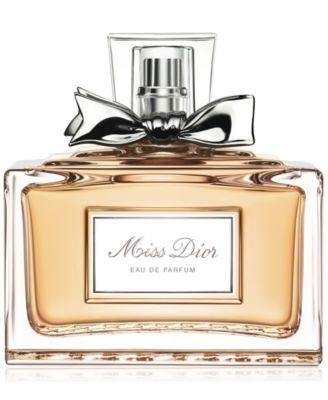 Miss Dior Eau de Parfum, 5 oz