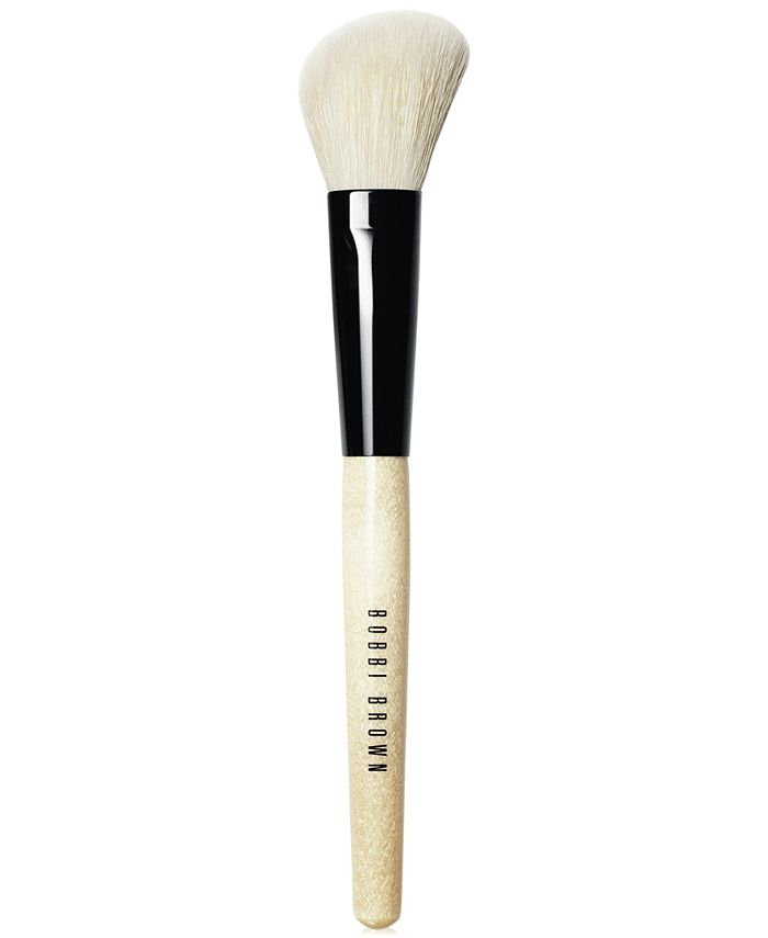 Bobbi Brown - Angled Face Brush
