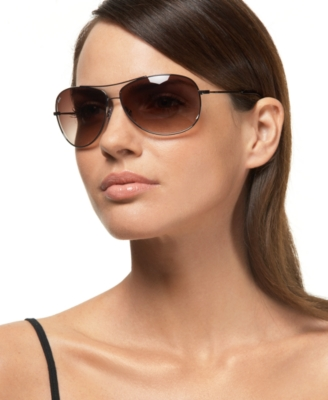 Aviator Sunglasses - Ray-Ban