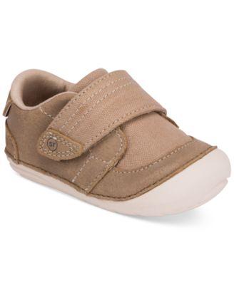 Stride Rite SM Kellen Shoes, Baby Boys