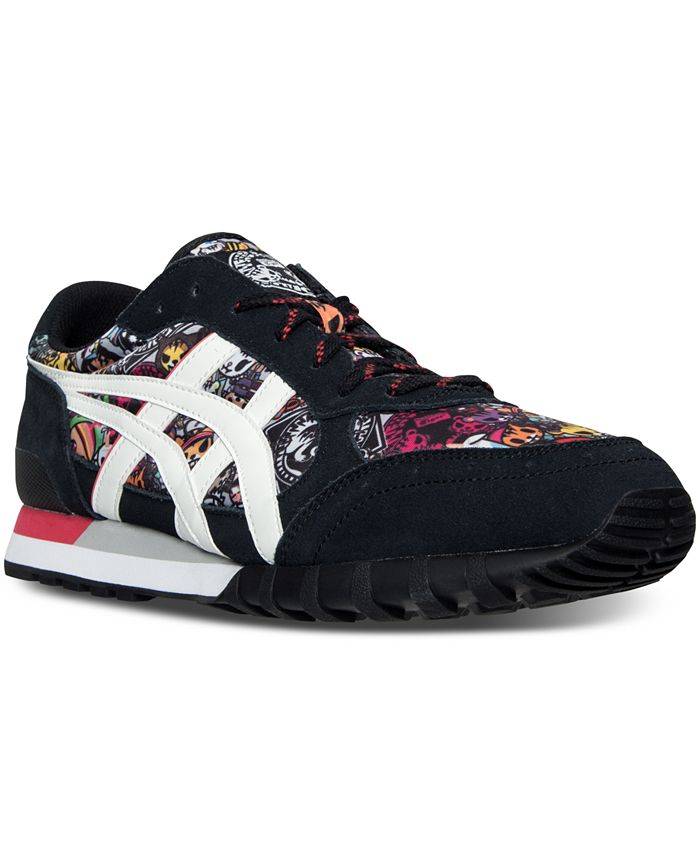Asics - Men's Onitsuka Tiger Colorado 85 Casual Sneakers from Finish Line
