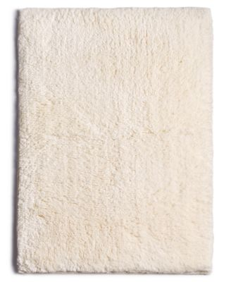"Hotel Collection Turkish 27"" x 44"" Bath Rug, Only at Macy's"