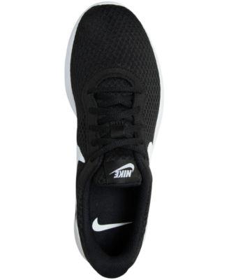 macys sneakers womens nike