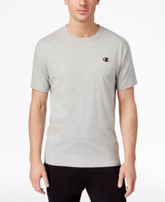 Image of Champion Men's Jersey T-Shirt