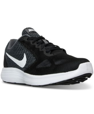 Nike Women's Revolution 3 Running