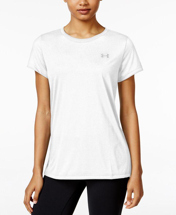 Under Armour - Performance T-Shirt