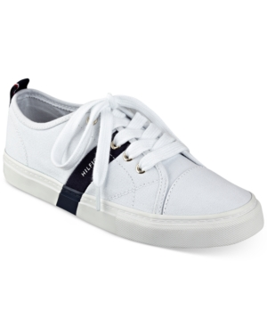 Tommy Hilfiger Lainie Sneakers Women's Shoes