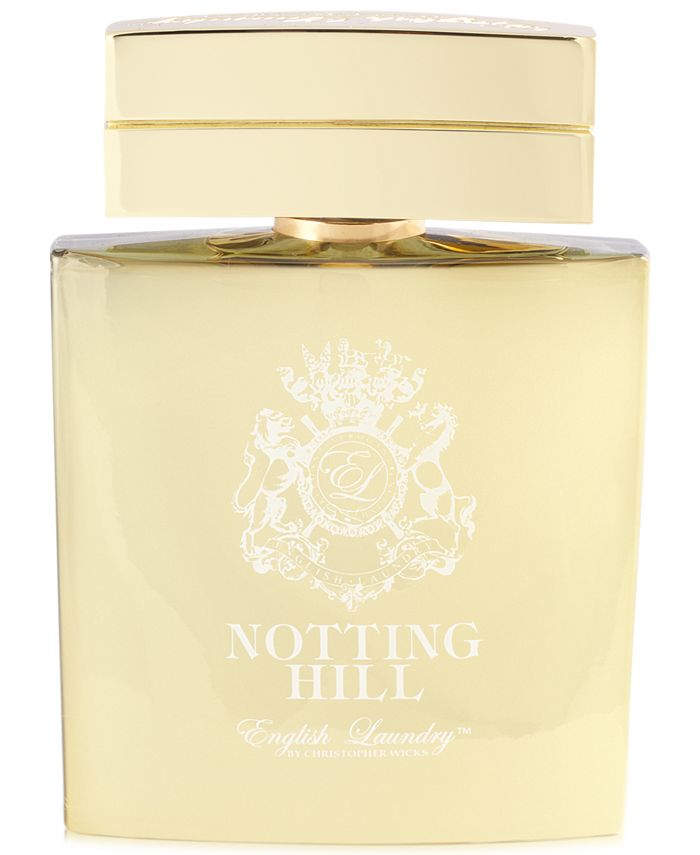 English Laundry - Notting Hill Collection