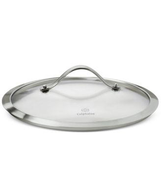 Calphalon Contemporary 10® Omelette Lid