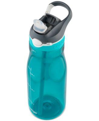 Contigo Ashland 32-Oz. Water Bottle