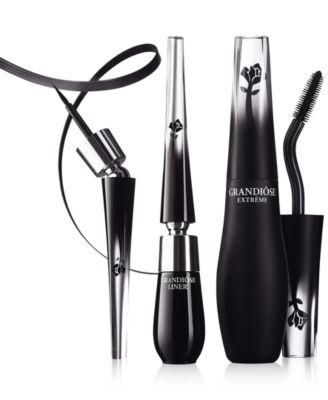 Grandiose Multi-Benefit Lengthening, Lifting and Volumizing Mascara