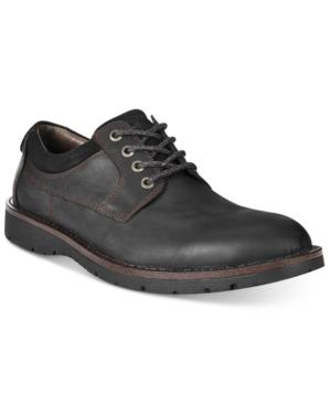 Dockers Men's Banewell Oxfords Men's Shoes