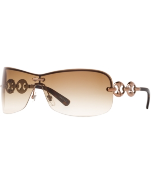 Gucci Sunglasses, GC2772S