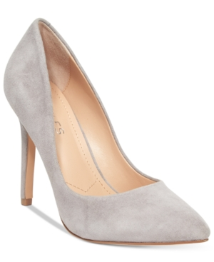 Charles By Charles David Pact Pumps Women's Shoes