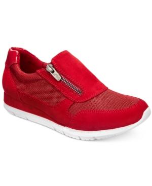 Anne Klein Wasyl Sneakers