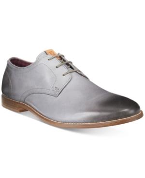 Ben Sherman Men's Gaston Oxfords Men's Shoes