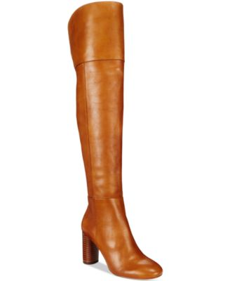I.N.C. Tyliee Over-The-Knee Boots