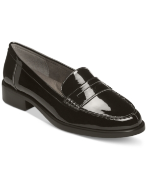 Aerosoles Main Dish Penny Loafers Women's Shoes