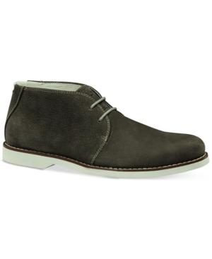 Docker's Men's Dekalb Chukka Boots Men's Shoes