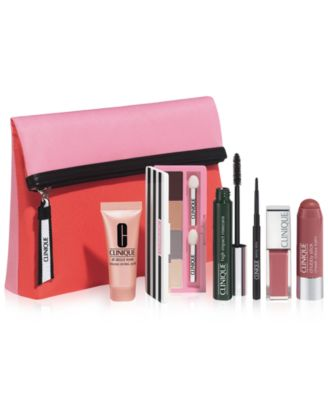 Image of Clinique The Sweetest Thing Makeup Set
