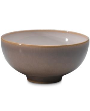 Denby Dinnerware, Truffle Rice Bowl