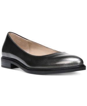 Naturalizer Bengol Flats Women's Shoes