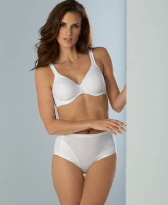 Bali Bra, Pretty Passion for Comfort - Pajamas & Intimates
