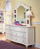 Bedroom Vanities Dressers From Macys Bedroom Furniture