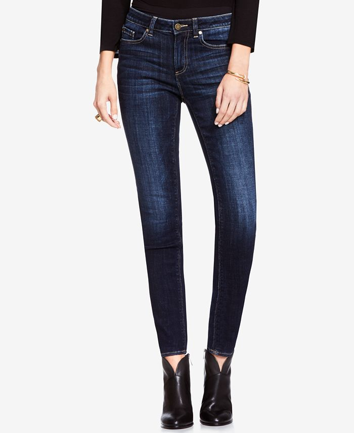 Vince Camuto - Skinny Jeans