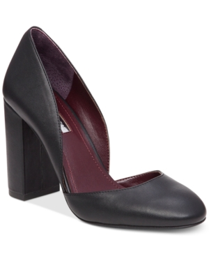 BCBGeneration Franklyn d'Orsay Pumps Women's Shoes
