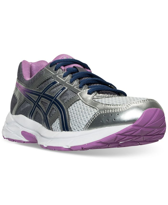 Asics - Women's GEL-Contend 4 Running Sneakers from Finish Line