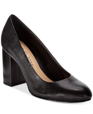 Bella Vita Nara Pumps Women's Shoes