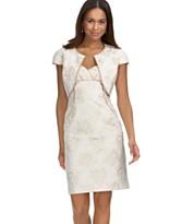 Dresses - Women's - Macy's