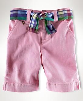 فساتين اطفال ، صور فساتين أطفال ، احدث فساتين الأطفال بالصور 412117_fpx.tif?bgc=255,255,255&wid=273&qlt=90,0&layer=comp&op_sharpen=0&resMode=bicub&op_usm=0.7,1.0,0.5,0&fmt=jpeg