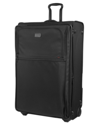 Tumi Alpha FXT Expandable Wheeled Upright, 32""