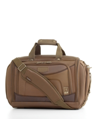 Duffle Bag - Travelpro