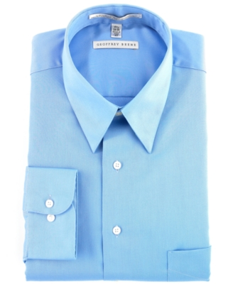 Button Down Shirt - Geoffrey Beene